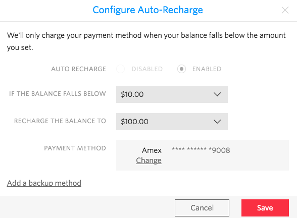 auto-recharge_settings.png