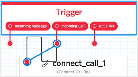 B_05_transition_B.png