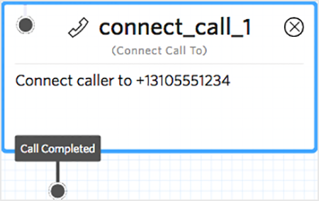 B_04_connect.png
