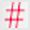 Icon_05-Numbers.png