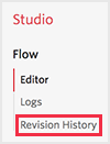 Studio_Revisions01.png