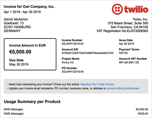 Invoice-B_05_500px.png